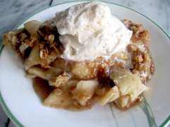 roastedapplepie10_little-house-dunes